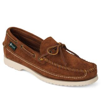 Men's Northport 1955 Camp Moc Slip On