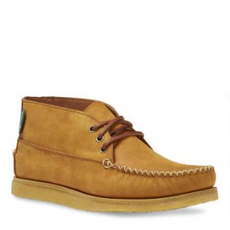 Men's Oneida 1955 Crepe Sole Chukka
