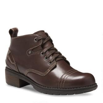 Women's Overdrive Ankle Boot