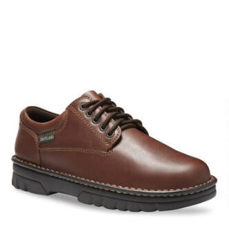 Men's Plainview Oxford