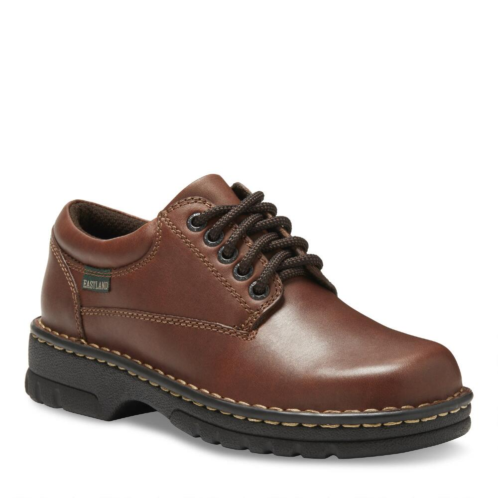 Eastland Plainview Women's ... Oxford Shoes quality free shipping ost release dates discount looking for wholesale online clearance excellent uslG7OW0C