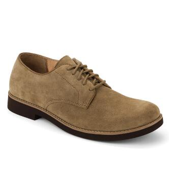 Men's Raleigh Limited Edition Oxford