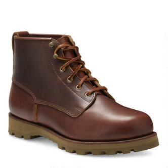 Men's Readfield USA Plain Toe Boot