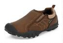 Kids' Ridge Trail Shoe