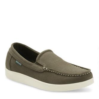 Men's Roscoe Moc Toe Slip On