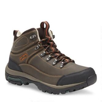 Men's Rutland Mid Trail Boot