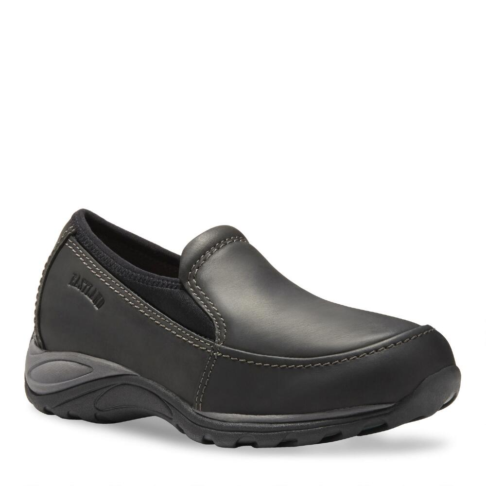Women's Sage Sport Slip On