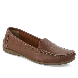 Women's Sasha Slip On Loafer