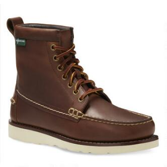 Men's Sherman 1955 Boot