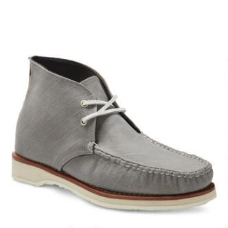 Men's Skowhegan USA Chukka Boot