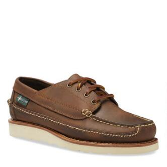 Men's Stoneham 1955 Camp Moc Oxford