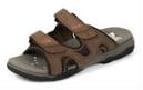 Women's Summit Sport Slide Sandal