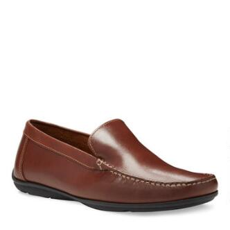 Men's Talladega Driving Moc Loafer