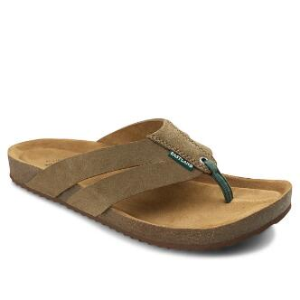 Men's Tristan Thong Sandal