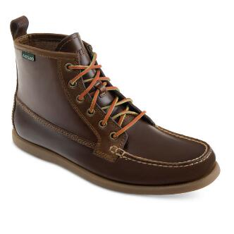 Men's Up Country Limited Edition Boot