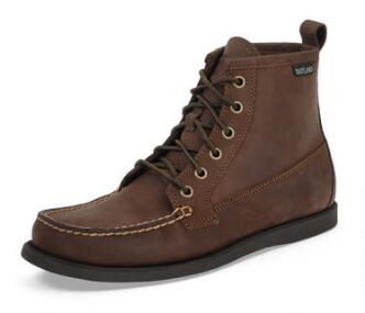 Men's Up Country Boot