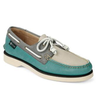 Men's Washburn 1955 Boat Shoe