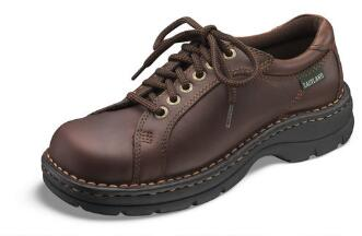 Women's Windsor Oxford