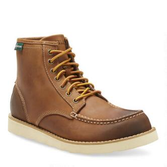 Men's Wyatt 1955 Boot