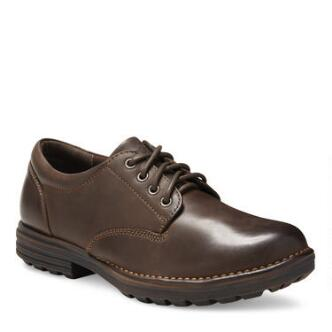 Men's Xavier Oxford
