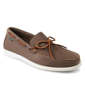 Men's Yarmouth Limited Edition Camp Moc Slip On