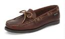 Women's Yarmouth Limited Edition Camp Moc Slip On