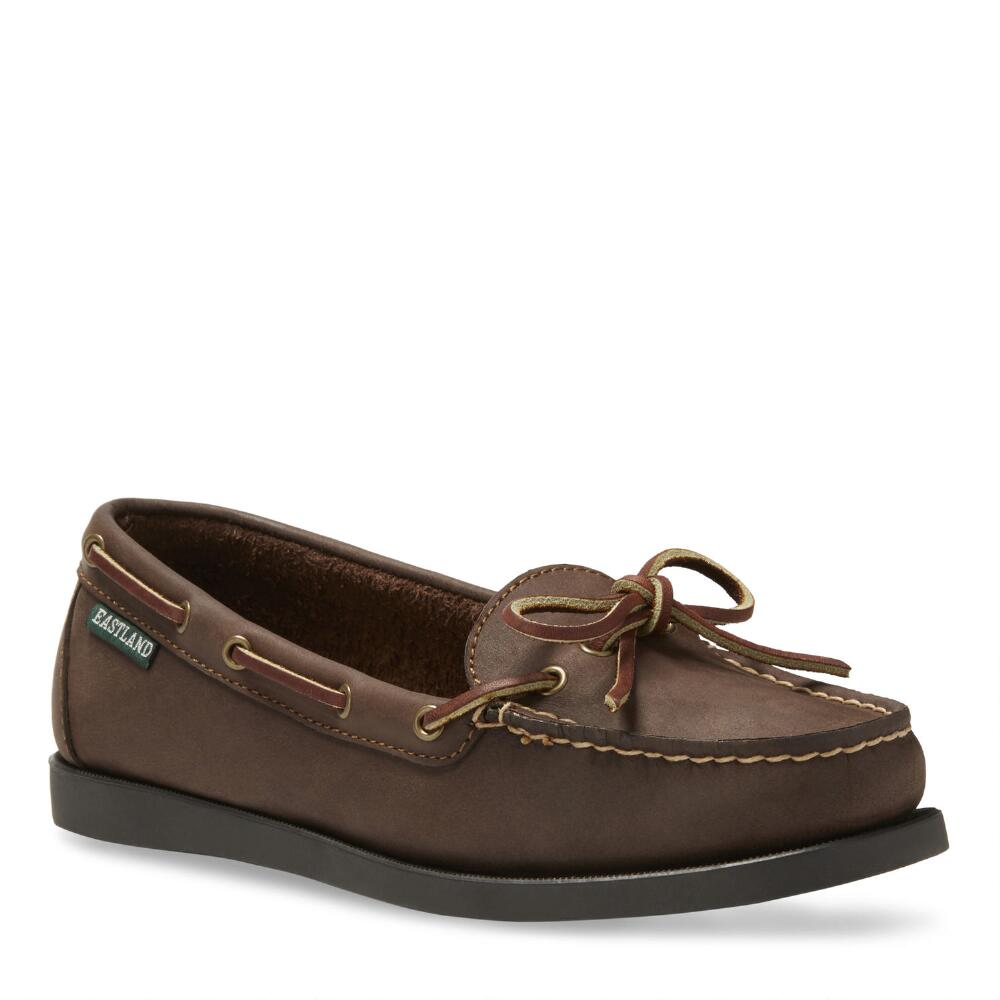 Eastland Yarmouth Women's ... Loafers low price sale online cheap sale genuine for sale cheap price from china cheap sale 100% authentic buy cheap 2015 xJvMs