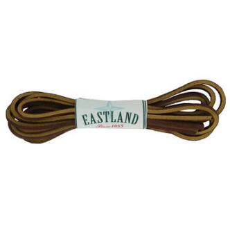 Replacement Rawhide Laces Multiple Colors