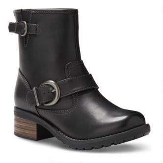 Women's Ada Boot