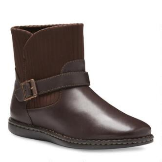 Women's Adalyn Boot