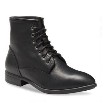 Women's Aida 1955 Plain Toe Boot