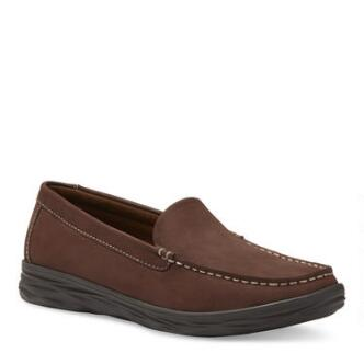 Women's Ashley Moc Slip On