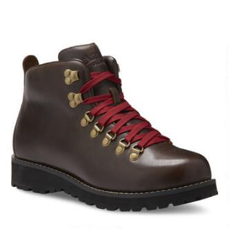 Men's Aspen Alpine Hiker