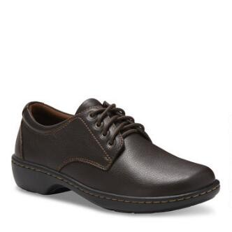 Women's Aubrey Oxford