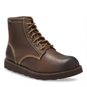 Men's Barron Limited Edition Boot
