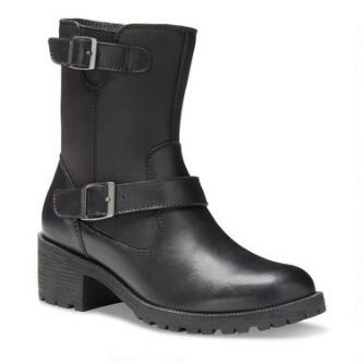 Women's Belmont Boot