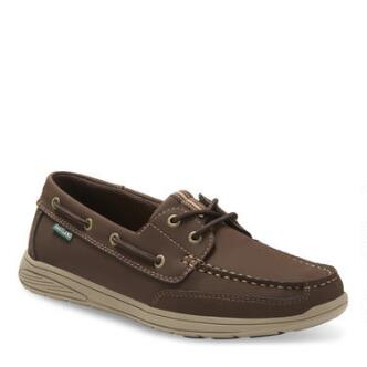 Men's Benton Boat Shoe