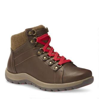 Women's Bethanie Alpine Boot