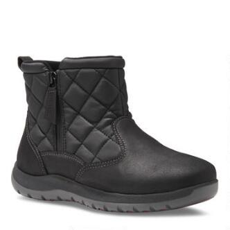 Women's Blossom Waterproof Boot