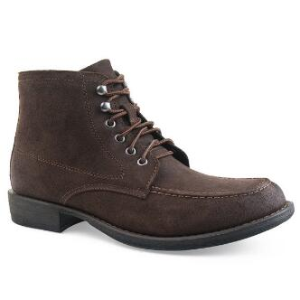 Men's Brice Boot
