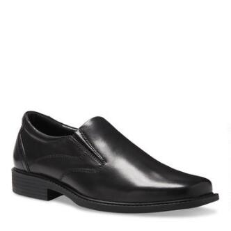Men's Carnegie Slip On Loafer