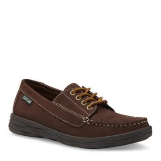 Women's Castine Camp Moc
