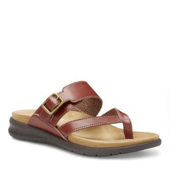 Women's Cherish Thong Sandal