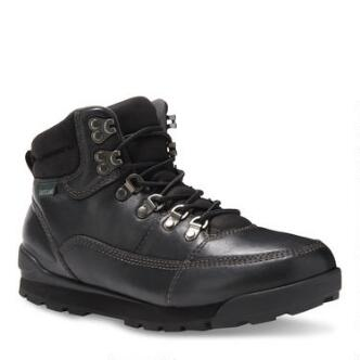 Men's Chester Alpine Hiking Boot