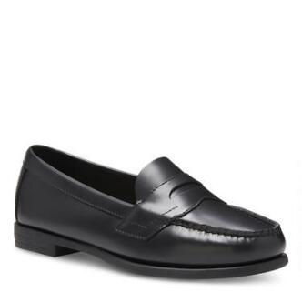 Women's Classic Penny Loafer