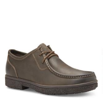 Men's Dwayne English Moc Oxford