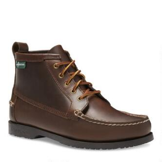 Men's Dylan 1955 Boot