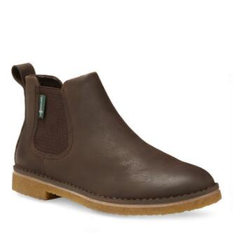 Men's Edison 1955 Chelsea Boot