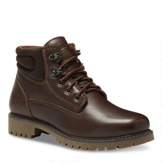 Women's Edith Alpine Boot