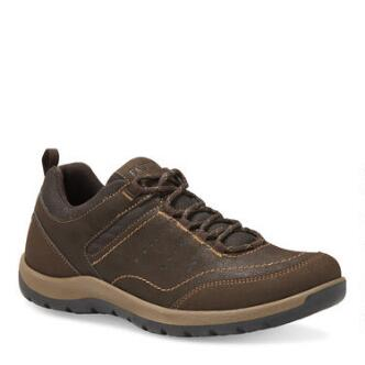 Men's Elliott Sport Oxford